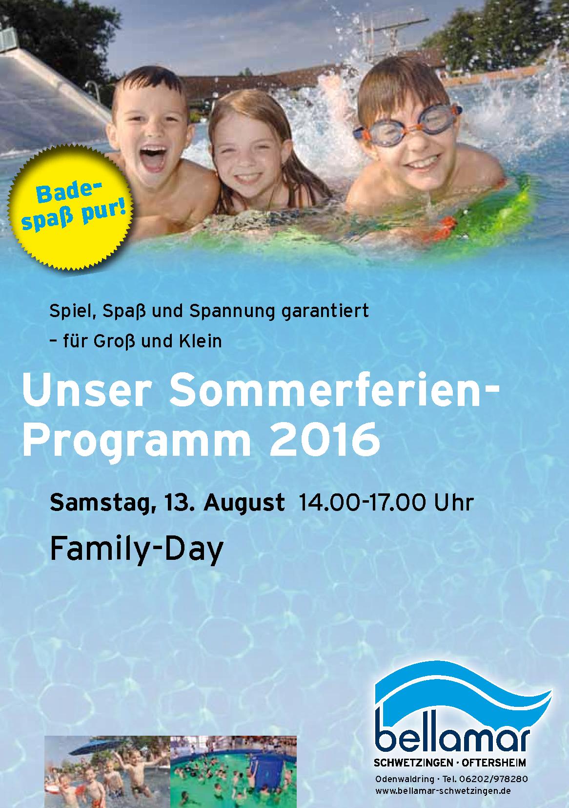 13.8. Sommerferien-Progr2016 web